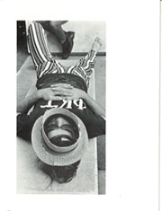 Page 16, 1972 Edition, University of Florida - Tower Seminole Yearbook (Gainesville, FL) online yearbook collection