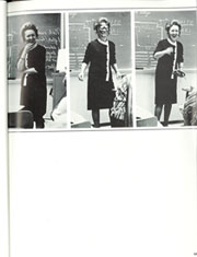 Page 181, 1972 Edition, University of Florida - Tower / Seminole Yearbook (Gainesville, FL) online yearbook collection