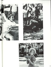 Page 185, 1972 Edition, University of Florida - Tower / Seminole Yearbook (Gainesville, FL) online yearbook collection
