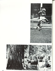 Page 188, 1972 Edition, University of Florida - Tower / Seminole Yearbook (Gainesville, FL) online yearbook collection