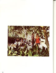 Page 190, 1972 Edition, University of Florida - Tower / Seminole Yearbook (Gainesville, FL) online yearbook collection