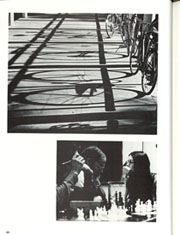 Page 192, 1972 Edition, University of Florida - Tower / Seminole Yearbook (Gainesville, FL) online yearbook collection