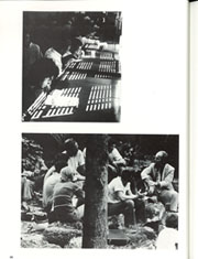 Page 194, 1972 Edition, University of Florida - Tower / Seminole Yearbook (Gainesville, FL) online yearbook collection