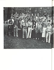 Page 38, 1972 Edition, University of Florida - Tower / Seminole Yearbook (Gainesville, FL) online yearbook collection