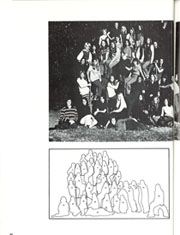 Page 42, 1972 Edition, University of Florida - Tower / Seminole Yearbook (Gainesville, FL) online yearbook collection