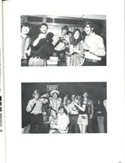 Page 45, 1972 Edition, University of Florida - Tower / Seminole Yearbook (Gainesville, FL) online yearbook collection