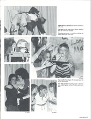 Page 171, 1983 Edition, University of Florida - Tower Seminole Yearbook (Gainesville, FL) online yearbook collection