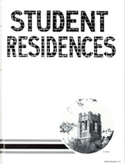 Page 177, 1983 Edition, University of Florida - Tower Seminole Yearbook (Gainesville, FL) online yearbook collection