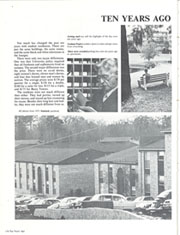 Page 178, 1983 Edition, University of Florida - Tower Seminole Yearbook (Gainesville, FL) online yearbook collection