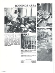 Page 186, 1983 Edition, University of Florida - Tower Seminole Yearbook (Gainesville, FL) online yearbook collection