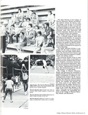 Page 225, 1983 Edition, University of Florida - Tower / Seminole Yearbook (Gainesville, FL) online yearbook collection
