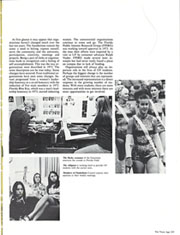 Page 229, 1983 Edition, University of Florida - Tower / Seminole Yearbook (Gainesville, FL) online yearbook collection