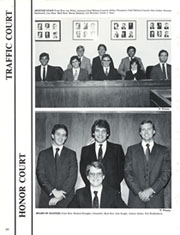 Page 234, 1983 Edition, University of Florida - Tower / Seminole Yearbook (Gainesville, FL) online yearbook collection