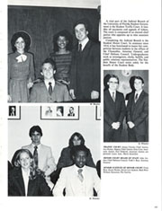 Page 235, 1983 Edition, University of Florida - Tower / Seminole Yearbook (Gainesville, FL) online yearbook collection