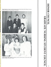 Page 245, 1983 Edition, University of Florida - Tower / Seminole Yearbook (Gainesville, FL) online yearbook collection