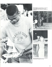 Page 267, 1983 Edition, University of Florida - Tower / Seminole Yearbook (Gainesville, FL) online yearbook collection