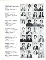 Page 274, 1983 Edition, University of Florida - Tower / Seminole Yearbook (Gainesville, FL) online yearbook collection