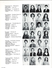 Page 286, 1983 Edition, University of Florida - Tower / Seminole Yearbook (Gainesville, FL) online yearbook collection