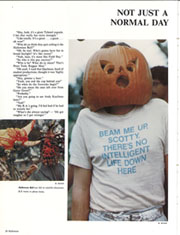 1983 Edition, online yearbooks, online annuals