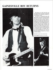 Page 49, 1983 Edition, University of Florida - Tower / Seminole Yearbook (Gainesville, FL) online yearbook collection