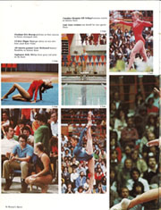 Page 82, 1983 Edition, University of Florida - Tower Seminole Yearbook (Gainesville, FL) online yearbook collection