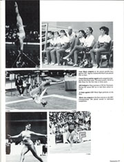 Page 91, 1983 Edition, University of Florida - Tower Seminole Yearbook (Gainesville, FL) online yearbook collection