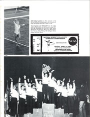 Page 93, 1983 Edition, University of Florida - Tower Seminole Yearbook (Gainesville, FL) online yearbook collection