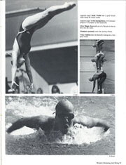 Page 97, 1983 Edition, University of Florida - Tower Seminole Yearbook (Gainesville, FL) online yearbook collection