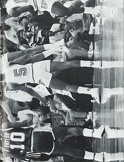 Page 125, 1985 Edition, University of Florida - Tower Seminole Yearbook (Gainesville, FL) online yearbook collection