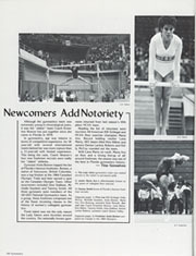 Page 130, 1985 Edition, University of Florida - Tower / Seminole Yearbook (Gainesville, FL) online yearbook collection