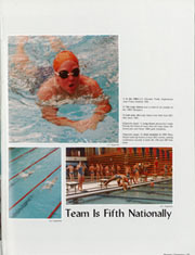 Page 143, 1985 Edition, University of Florida - Tower / Seminole Yearbook (Gainesville, FL) online yearbook collection