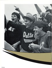Page 198, 1985 Edition, University of Florida - Tower / Seminole Yearbook (Gainesville, FL) online yearbook collection