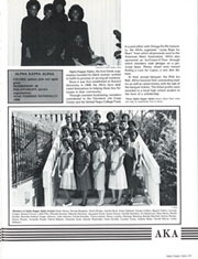 Page 205, 1985 Edition, University of Florida - Tower / Seminole Yearbook (Gainesville, FL) online yearbook collection