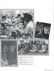 Page 283, 1985 Edition, University of Florida - Tower / Seminole Yearbook (Gainesville, FL) online yearbook collection