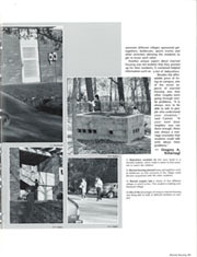 Page 285, 1985 Edition, University of Florida - Tower / Seminole Yearbook (Gainesville, FL) online yearbook collection