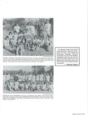 Page 329, 1985 Edition, University of Florida - Tower / Seminole Yearbook (Gainesville, FL) online yearbook collection