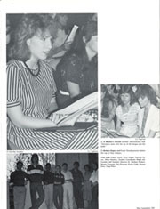 Page 333, 1985 Edition, University of Florida - Tower / Seminole Yearbook (Gainesville, FL) online yearbook collection