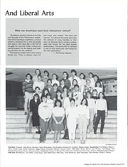 Page 335, 1985 Edition, University of Florida - Tower / Seminole Yearbook (Gainesville, FL) online yearbook collection