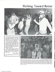 Page 336, 1985 Edition, University of Florida - Tower / Seminole Yearbook (Gainesville, FL) online yearbook collection