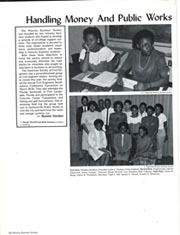 Page 340, 1985 Edition, University of Florida - Tower / Seminole Yearbook (Gainesville, FL) online yearbook collection