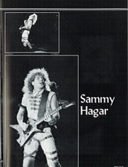 Page 57, 1985 Edition, University of Florida - Tower / Seminole Yearbook (Gainesville, FL) online yearbook collection