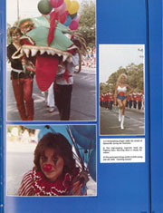 Page 63, 1985 Edition, University of Florida - Tower / Seminole Yearbook (Gainesville, FL) online yearbook collection