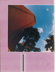 Page 4, 1988 Edition, University of Florida - Tower Seminole Yearbook (Gainesville, FL) online yearbook collection