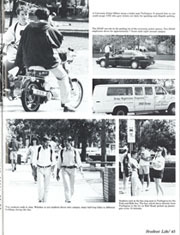 Page 47, 1993 Edition, University of Florida - Tower / Seminole Yearbook (Gainesville, FL) online yearbook collection