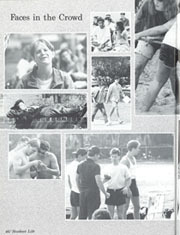Page 48, 1993 Edition, University of Florida - Tower / Seminole Yearbook (Gainesville, FL) online yearbook collection
