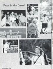 Page 52, 1993 Edition, University of Florida - Tower / Seminole Yearbook (Gainesville, FL) online yearbook collection