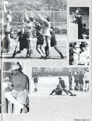 Page 53, 1993 Edition, University of Florida - Tower / Seminole Yearbook (Gainesville, FL) online yearbook collection