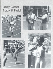 Page 163, 1994 Edition, University of Florida - Tower / Seminole Yearbook (Gainesville, FL) online yearbook collection