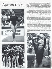 Page 164, 1994 Edition, University of Florida - Tower / Seminole Yearbook (Gainesville, FL) online yearbook collection