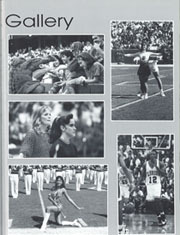 Page 173, 1994 Edition, University of Florida - Tower / Seminole Yearbook (Gainesville, FL) online yearbook collection